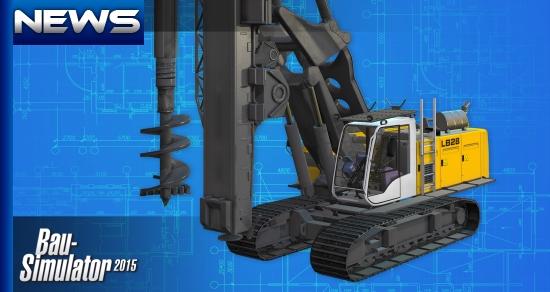 37016_Bau-Simulator 15_DLC2_Thumbnail_FullHD_DE