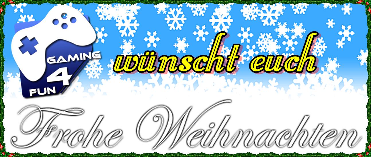 frohe-weihnachten-2012